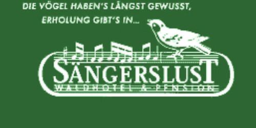 Logo_gruen